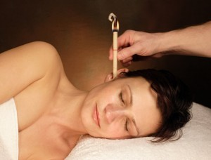 thermo-auricular-therapy