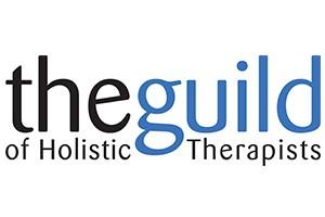 holistic-guild