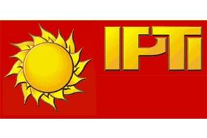 ipti-logo
