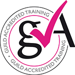 Guild-Accreditation-Stamp-2015