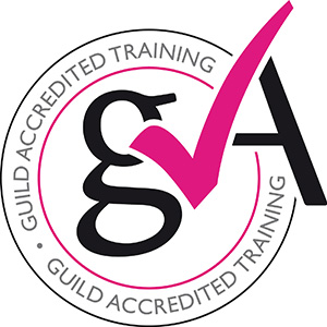 Guild-Accreditation