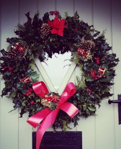 christmasblog3