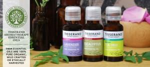panel-tisserand-aromatherapy