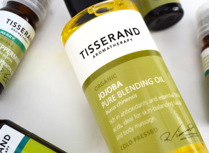 Tisserand-Jojoba-Carrier-Oil
