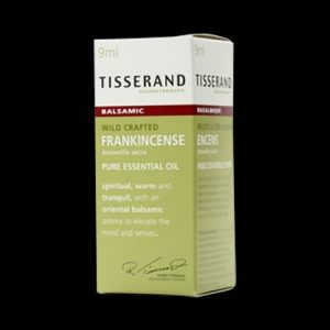 tisserand-frankincense-essential-oil_lrg